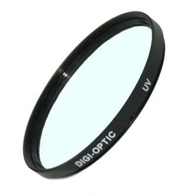 Светофильтр Digi-Optic UV 52mm (87452)