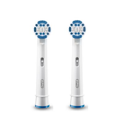 Насадка для зубной щетки BRAUN EB 20 (EB20)