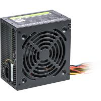 Блок питания AeroCool 500W VX 500 (4713105953602)