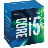 Процессор INTEL Core™ i5 6400 (BX80662I56400)