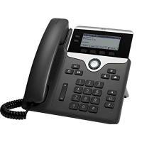 Продажа IP телефонов