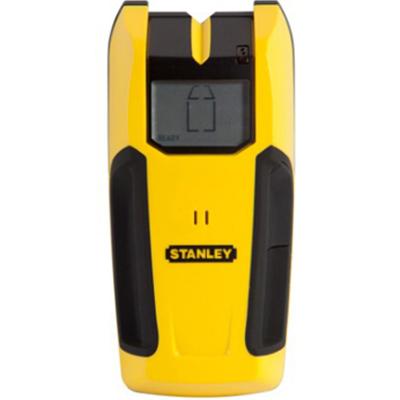 Детектор строительный Stanley STHT0-77406