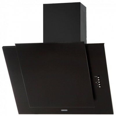 Вытяжка кухонная ELEYUS Titan A 750 LED SMD 60 BL