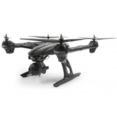 Квадрокоптер JXD 507W 550 мм HD WiFi камера черный (JXD 507W)