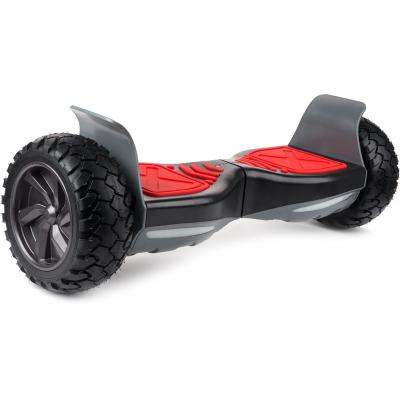 Гироборд Vinga VS-085 Black/Red