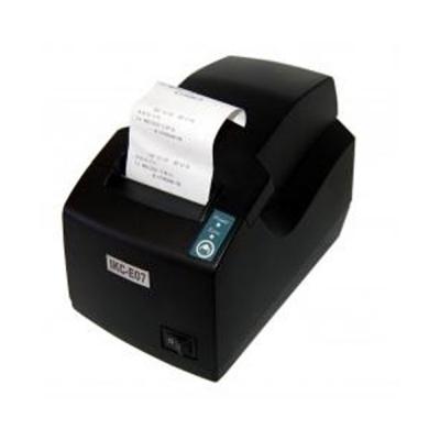 Фискальный регистратор ИКС-Маркет ІКС-E07 Black